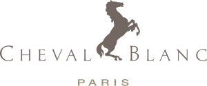logo-cheval-blanc-paris-Karine-Drasik